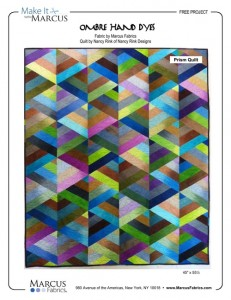 ombre_hand_dyes-prism_quilt